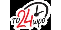 24oro.com.gr