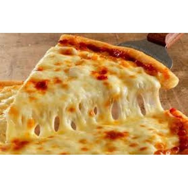 Πίτσα 4 τυριά