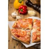 Pizza (17)