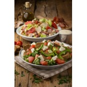 Σαλάτες (10)